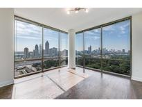 View 270 17Th St Nw # 3401 Atlanta GA