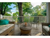 View 2905 Seven Pines Ln # 102 Atlanta GA