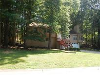 View 3353 Nw Old Trail Ct Nw Kennesaw GA