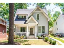 View 161 Ridgeland Ave Decatur GA