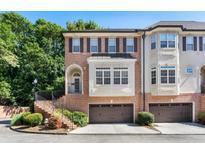 View 1403 Towne Estates Dr Atlanta GA