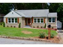 View 1854 Brandywine St Sw Atlanta GA