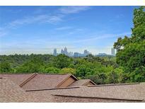 View 3884 Paces Lookout Dr Atlanta GA