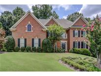 View 4145 Falls Ridge Dr Johns Creek GA