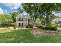 View 230 Fieldstone Ct Alpharetta GA