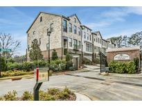 View 4330 Georgetown Sq # 36 Dunwoody GA