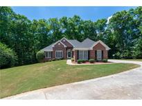 View 1952 Kevin Dr Se Conyers GA