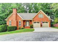 View 2840 Livsey Oaks Dr Tucker GA