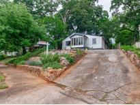 View 2274 Cottage Grove Ave Se Atlanta GA