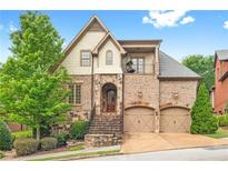 View 1796 Buckhead Valley Ln Ne Atlanta GA