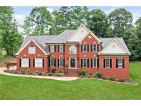 View 12347 Edgewater Dr Hampton GA