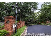 View 438 Ansley Walk Ter Ne Atlanta GA