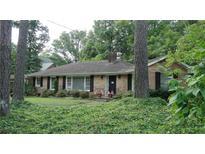 View 302 Old Ivy Rd Ne Atlanta GA