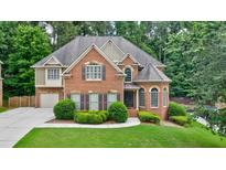 View 2788 Willowstone Dr Duluth GA