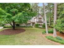 View 765 Weatherly Ln Sandy Springs GA