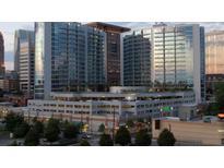 View 950 W Peachtree St Nw # 712 Atlanta GA