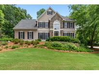 View 205 Axworth Ct Roswell GA