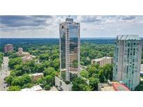 View 2828 Peachtree Rd Nw # 2502 Atlanta GA