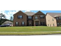 View 3758 Bayberry Way Sw Conyers GA
