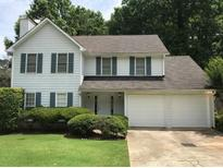 View 4204 E Emerald Dr Nw Kennesaw GA