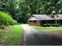 View 5315 Peachtree Dunwoody Rd Atlanta GA