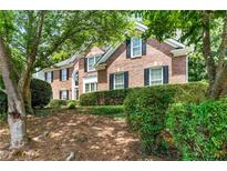 View 5444 Culzean Way Suwanee GA