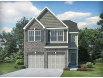 View 3957 Lake Manor Way Atlanta GA