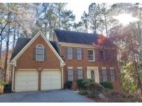 View 4437 Windsor Oaks Cir Marietta GA