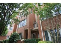 View 745 Fountainhead Ln Ne # 133 Atlanta GA