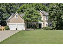 View 2231 Duck Hollow Dr Kennesaw GA