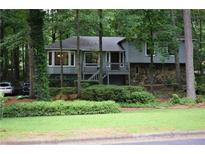 View 275 Wickerberry Holw Nw Roswell GA