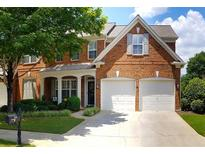 View 728 Thornington Dr Roswell GA