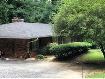 View 5325 Peachtree Dunwoody Rd Atlanta GA
