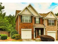 View 2321 Heritage Park Cir Nw # 19 Kennesaw GA