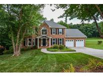 View 3436 Olympic Ln Nw Kennesaw GA