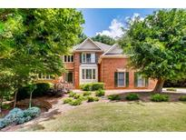 View 3405 Grove Park Dr Peachtree Corners GA
