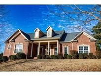 View 2525 Sycamore Dr Conyers GA