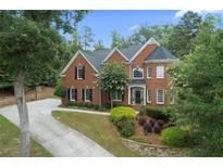 View 2045 Fife Ridge Ct Roswell GA