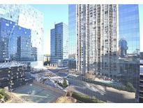 View 3445 Stratford Rd Ne # 1004 Atlanta GA