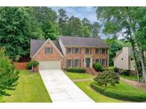 View 1060 Pine Bloom Dr Roswell GA