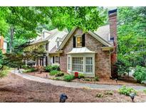 View 350 Cannady Ct Sandy Springs GA