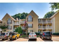 View 583 Cobblestone Trl # 583 Avondale Estates GA