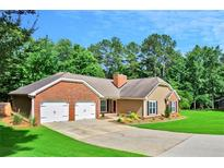 View 1011 Sterling Pt Peachtree City GA