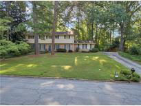 View 2525 Brookcliff Way Ne Atlanta GA