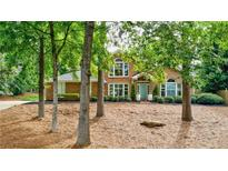 View 4995 Cameron Forest Pkwy Johns Creek GA
