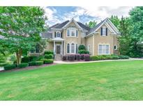 View 4035 Falls Ridge Dr Johns Creek GA
