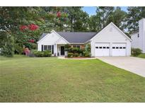 View 2865 Woodbine Hill Way Norcross GA