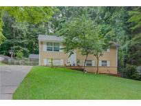 View 3124 Timber Oak Dr Doraville GA
