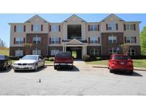 View 16301 Waldrop Cv Decatur GA