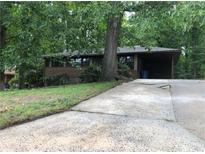 View 4642 Bartlett Rd Forest Park GA